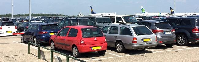 long-parking-terminal-p1