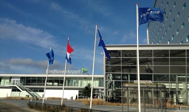 luchthaven-eindhoven-terminals