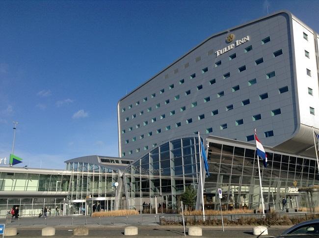 tulip-inn-hotel-luchthaven